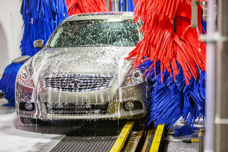 Cumshot compilation car wash ffm video hairy