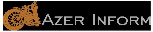 Azer Inform