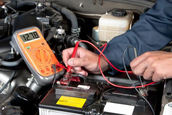 Rose bay car airconditioning